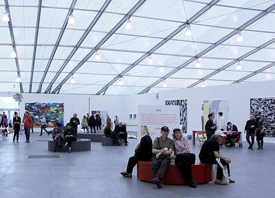 006_FRIEZENY2013_insideview_1