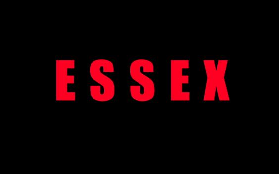 2.-Helen-Benigson,-Essex-Road-Hen-Party,-HD-Video-Still,-2015-©-Helen-Benigson.-Courtesy-the-artist-and-Tintype.(3)_564