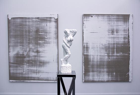 A21_FRIEZENY2013_A21_Galerie_Praz_Delavallade_Paris_091_crop