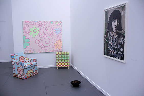 A26_FRIEZENY2013_A26_Kaufmann_Repetto_Milan_02