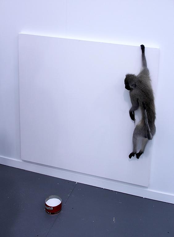 A27_FRIEZENY2013_A27_Galerie Peter_Kilchmann_Zurich_05