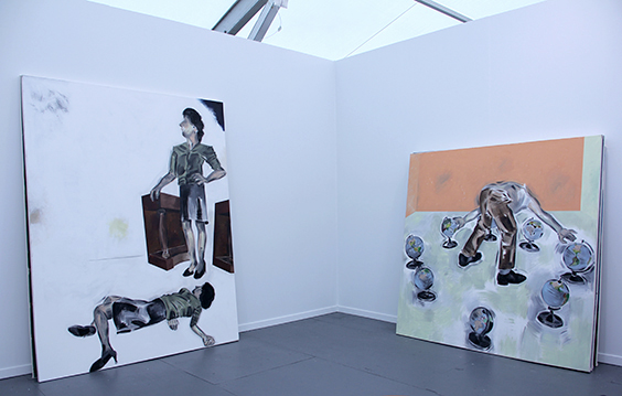 A33_FRIEZENY2013_Focus_A33_Rodeo_Istanbul_04