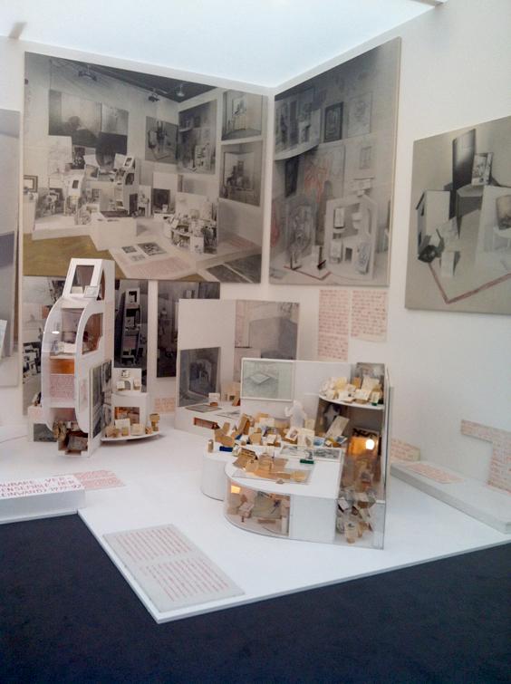 Anna-Oppermann-Galerie-Barbara-Thumm--Berlin_Masters