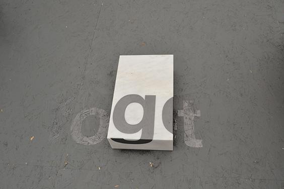 Antonis-Pittas-Untitled-2013--Annet-Gelink_web