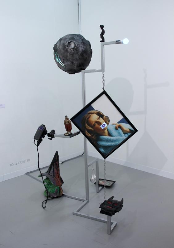 Armory2014_TonyOusler_GalerieForsblom