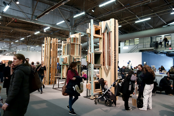 Armory2014_View_3