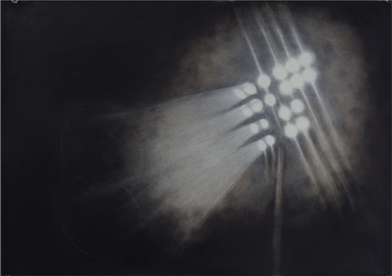 At_every_sunset_5__charcoal_and_pastel_on_paper_200_x_130_cm_web