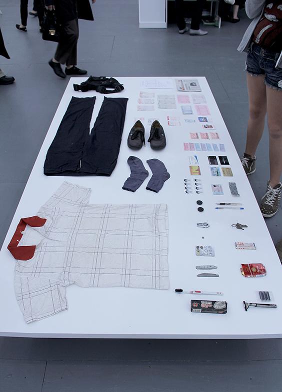 B28_FRIEZENEWYORK2013_FRAME_Liu_Chuang_Leo_Xu_Projects_Shanghai_3