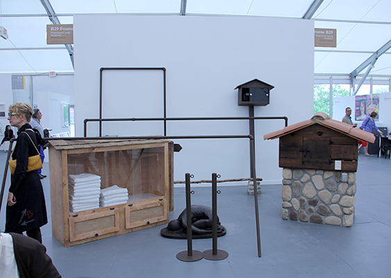 B29_FRIEZENEWYORK2013_FRAME_Fiona_Connor_Hopkinson_Cundy_NZ_3_ok