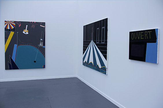 B30_FRIEZENEWYORK2013_FRAME_Patricia_Leite_MendesWood_SaoPaulo_2