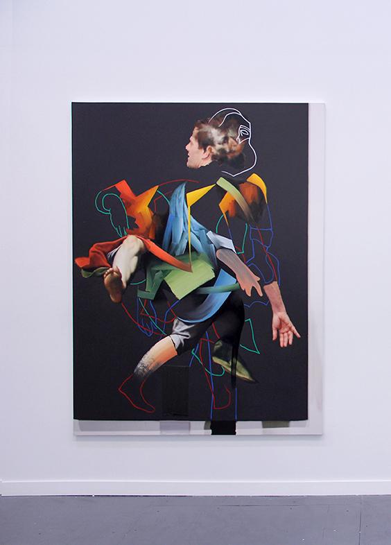B57_FRIEZENY2013_Miguel_Abreu_Gallery_NY_4_half