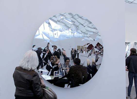 B61_FriezeNY2013_303Gallery_NY_91