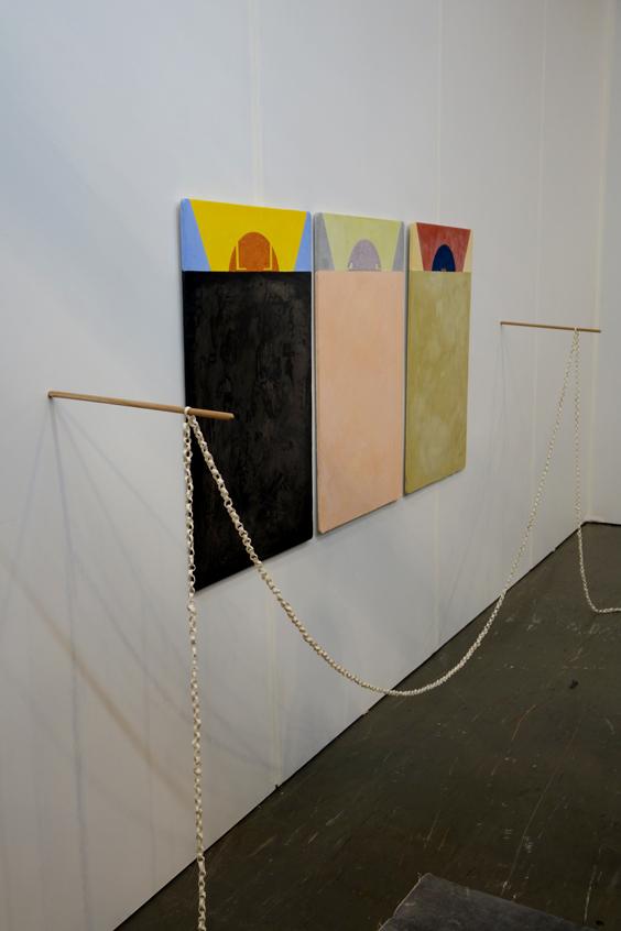 Beth-Stewart-Battat-Contemporary-MTL
