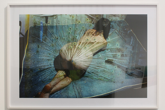 Boris-Mikhailov,-Sprovieri-(5),--Frieze-Spotlight,-Frieze-Masters-2015,--Frieze-London-2015,-photo-Guy-Sangster-Adams