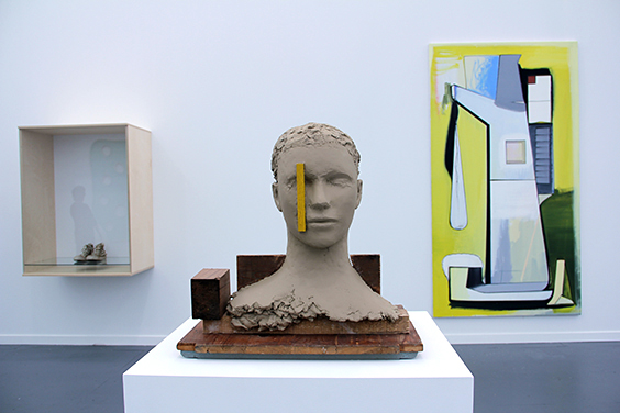 C18_FRIEZENY2013_Tanya_Bonakdar_Galery_NY_96