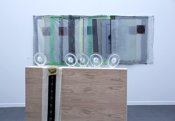 C25_FRIEZENY2013_Galerie_Catherine_Bastide_Brussels_6