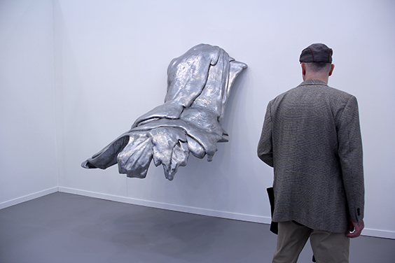 C38_FRIEZENY2013_Cheim&Read_NY_94