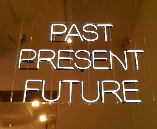 Claire_Fontaine_Past_Present_Future_2011_cropped2