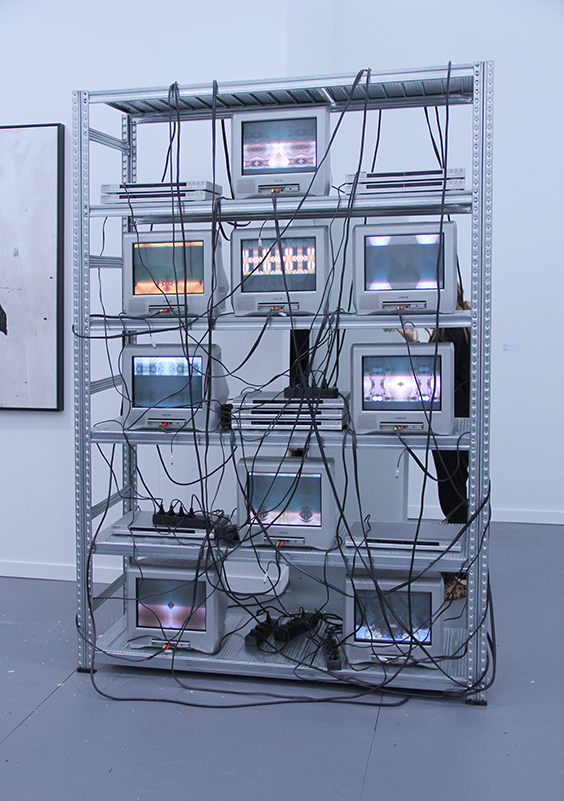 D13_FRIEZENY2013_Rodolphe_Janssen_Brussels_2