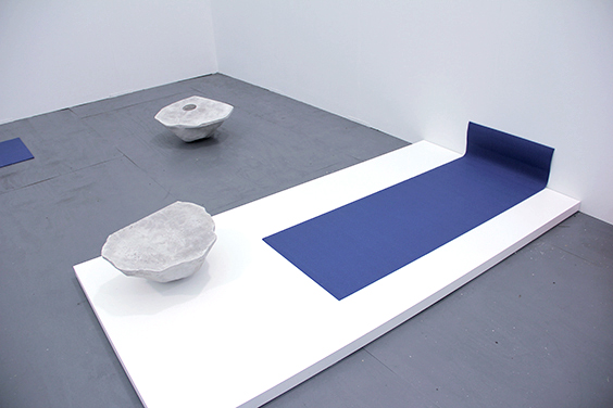 D23_FRIEZENY2013_FOCUS_Juliette_Jongma_Amsterdam_3