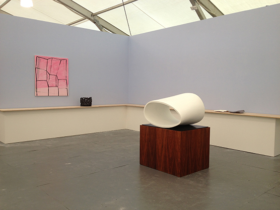 D25_FRIEZENY2013_LimoncelloLLFNY13_installHI