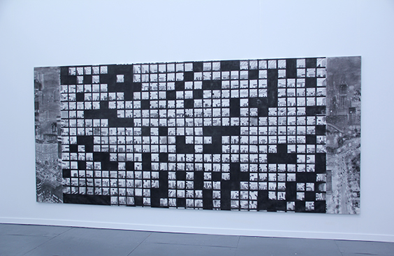 D28_FRIEZENY2013_Regina_Gallery_Moscow_2