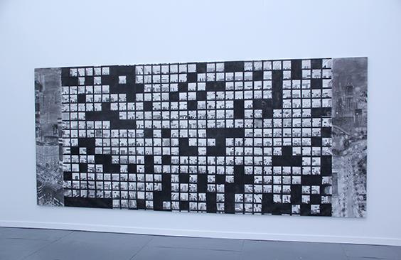 D28_FRIEZENY2013_Regina_Gallery_Moscow_2