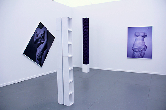D2_FRIEZENY2013_FOCUS_Altman_siegel_SF_2