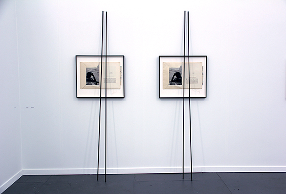 D8_FRIEZENY2013_Galerie_Karin_Guenther_Hamburg_2