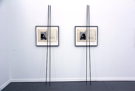 D8_FRIEZENY2013_Galerie_Karin_Guenther_Hamburg_2