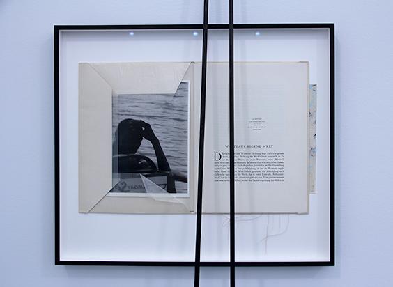 D8_FRIEZENY2013_Galerie_Karin_Guenther_Hamburg_4
