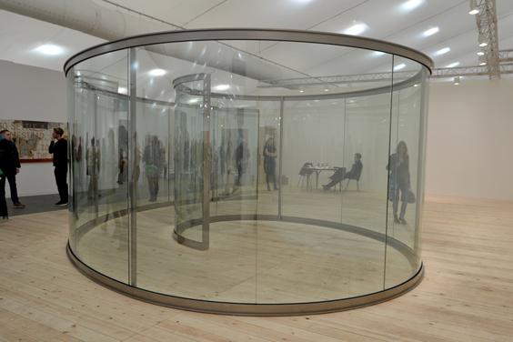 Dan-Graham---Groovy-Spiral-2013-Lisson-Gallery2_web