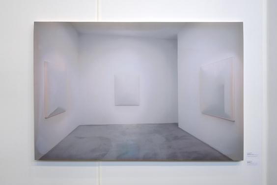DavidHanes-BirchContemporary-TO