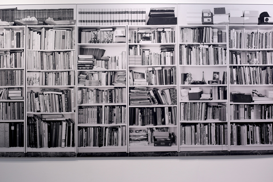 FL14_Hans-Peter-Feldman-(bookshelves)-303-gallery-(1-of-2)