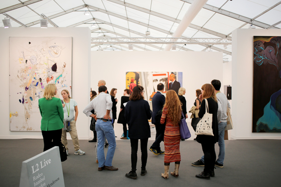 FL14_M_Exhibition-shots-(4-of-8)_Victoria_Miro