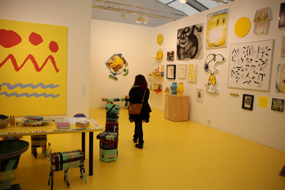 FL14_Museum-of-smiley-faces-(Salon-94)-(11-of-12)