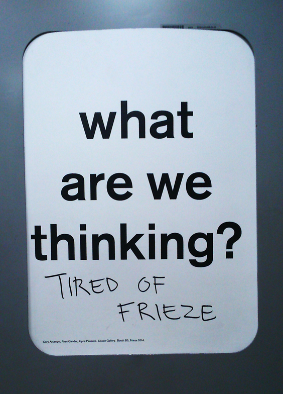 FL14_tired-of-freeze