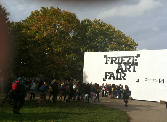 FriezeLondon2013_web
