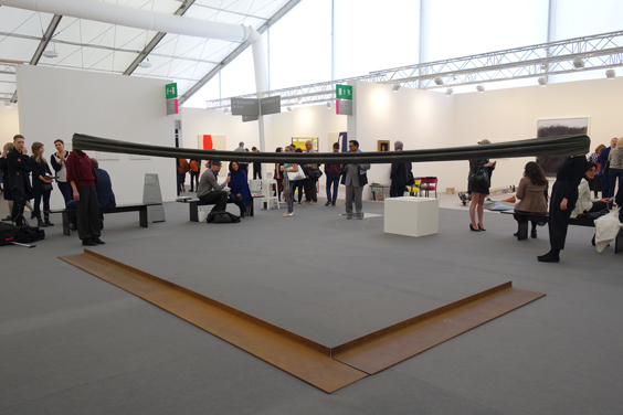 FriezeLondon2014_LIVE_