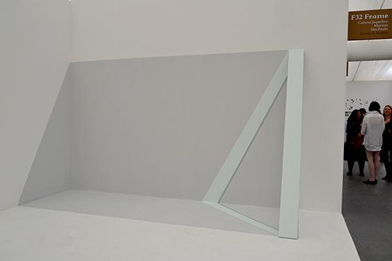 Genilson-Soares--Jacqueline-Martins---_web
