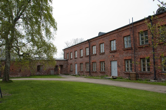 HIAP-Suomenlinna_564