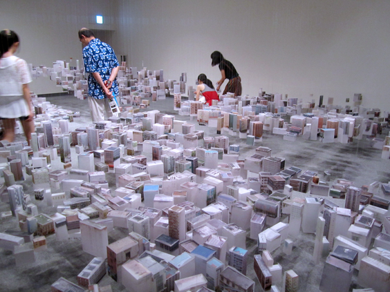 Hang_Feng_Floating_City_2011–2013_2013
