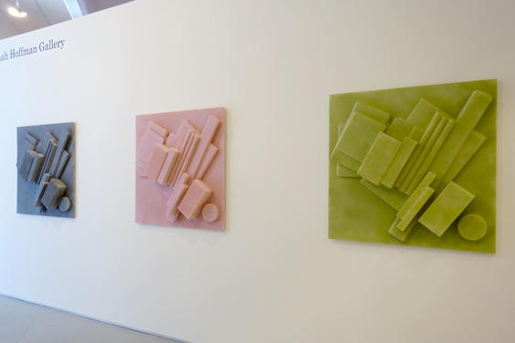 Independent2015_Hannah-Hoffman-Gallery_LA