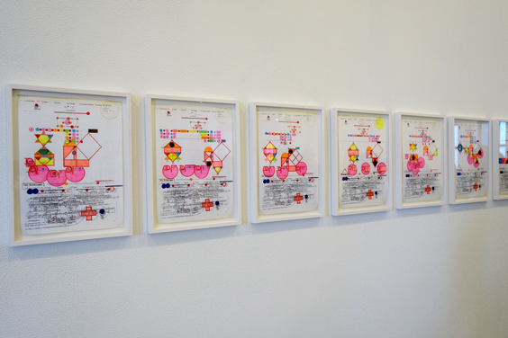 Independent2015_HaraldBender_Galerie-Susanne-Zander-Delmes&Zander_Berlin-Cologne