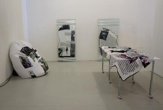 Independent2015_Lili-Reynaud-Dewar__Galerie-Emanuel-Layr_Vienna