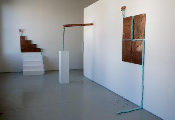Independent2015_Martos-Gallery_NY