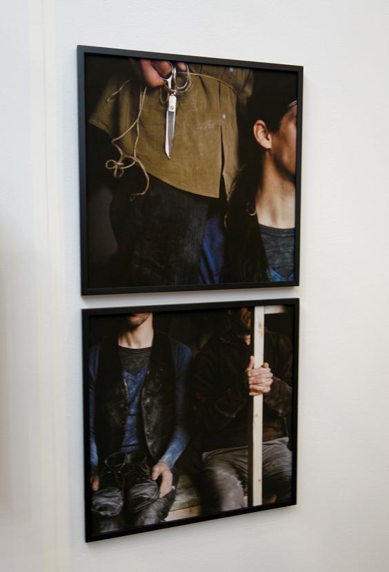 Jacynthe-Carrier-GalerieAntoineErtaskiran-MTL