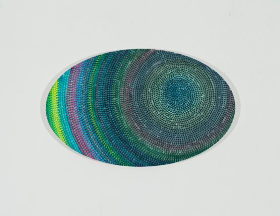 Julie-Trudel-EllipseCMCYCK_Galerie_Hugues_Charbonneau