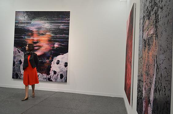 Kon-Trubkovich-Marianne-Boesky-Gallery_web