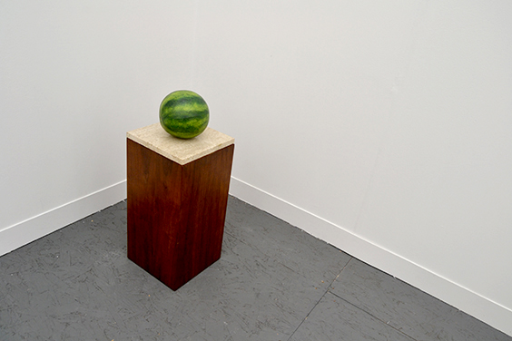 Margaret-Lee--Watermelon-what-a-suitable-pairing)-Jack-Heley_web
